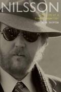 Nilsson   Shipton, Alyn (jazz critic, Jazz critic, Times (london))  