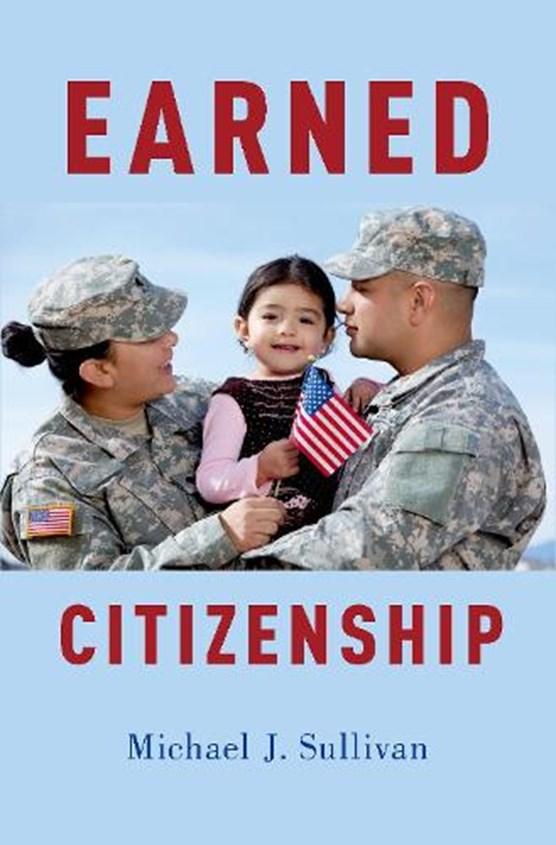 Earned Citizenship