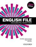 English File: Intermediate Plus: Student's Book | auteur onbekend |