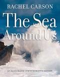 The Sea Around Us | Rachel Carson |