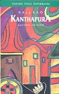 Kanthapura | Raja Rao |