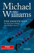 The Eighth Man | auteur onbekend |