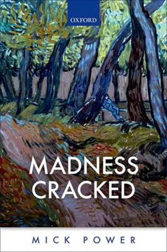 Madness Cracked