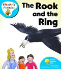 Oxford Reading Tree: Level 2A: Floppy's Phonics: The Rook and the Ring | Hunt, Rod ; Brychta, Alex |