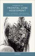 MacPherson, S: Handbook of Frontal Lobe Assessment   Sarah E. MacPherson  
