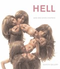 Hell | Jake & Dinos Chapman |