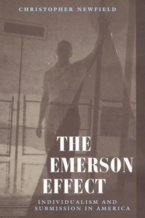 Emerson Effect