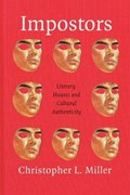 Impostors | Christopher L (university of Texas-Pan american) Miller |