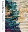 Lenore tawney: mirror of the universe   Karen Patterson  