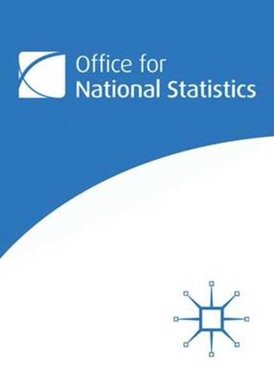 Monthly Digest of Statistics Volume 726, June 2006