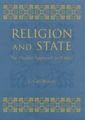 Religion and State   L. Carl. Brown  
