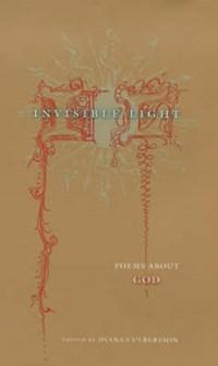 Invisible Light | auteur onbekend |