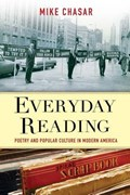 Everyday Reading | Mike Chasar |