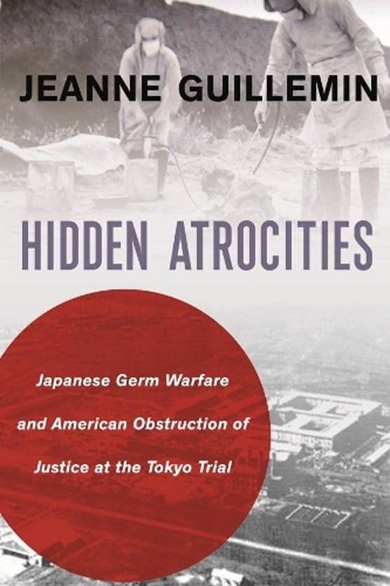 Hidden Atrocities