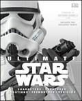 Ultimate star wars | Dk |