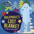 In the Night Garden: Igglepiggle's Lost Blanket | In the Night Garden |