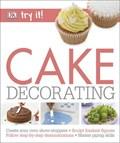 Cake Decorating | Dk |