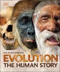Evolution   Dr Alice Roberts  