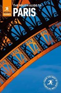 The Rough Guide to Paris (Travel Guide) | Rough Guides ; Ruth Blackmore ; Samantha Cook |