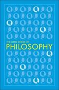 Little book of philosophy   Dk  