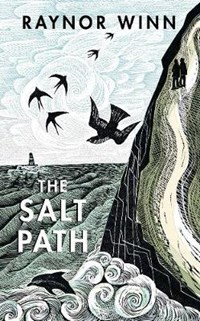 The Salt Path   Raynor Winn  