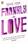 Frankly in Love | David Yoon |