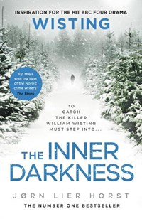 The Inner Darkness | Jorn Lier Horst |