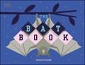 The Bat Book | Charlotte Milner |