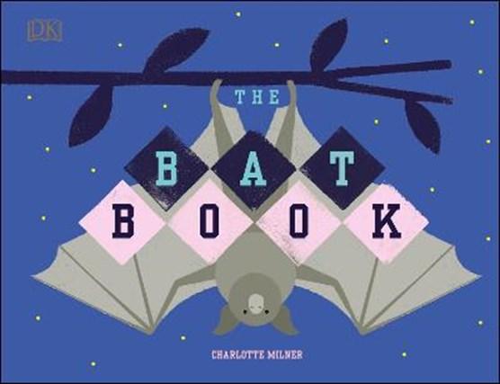 The Bat Book