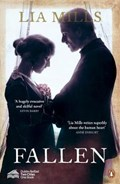 Fallen | Lia Mills |