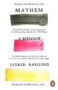Mayhem | Sigrid Rausing |