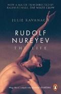 Rudolf Nureyev | Julie Kavanagh |