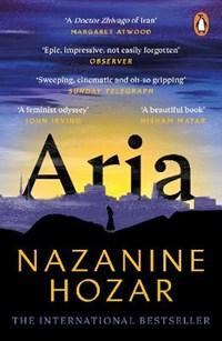 Aria   Nazanine Hozar  