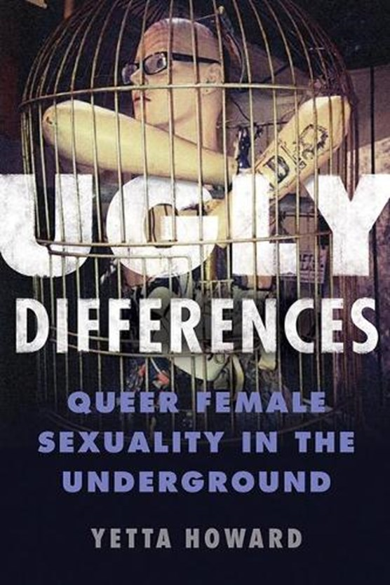 Ugly Differences