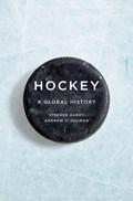 Hockey | Hardy, Stephen ; Holman, Andrew C. |