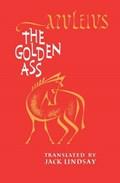 The Golden Ass | Apuleius |
