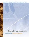 Social Neuroscience | John T. Cacioppo |