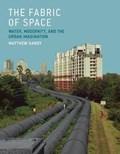 The Fabric of Space   Matthew (university of Cambridge) Gandy  
