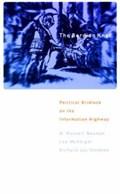 The Gordian Knot | W.Russell Neuman ; Lee W. McKnight ; Richard Jay Solomon |