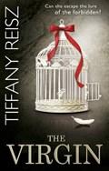 The Virgin | Tiffany Reisz |