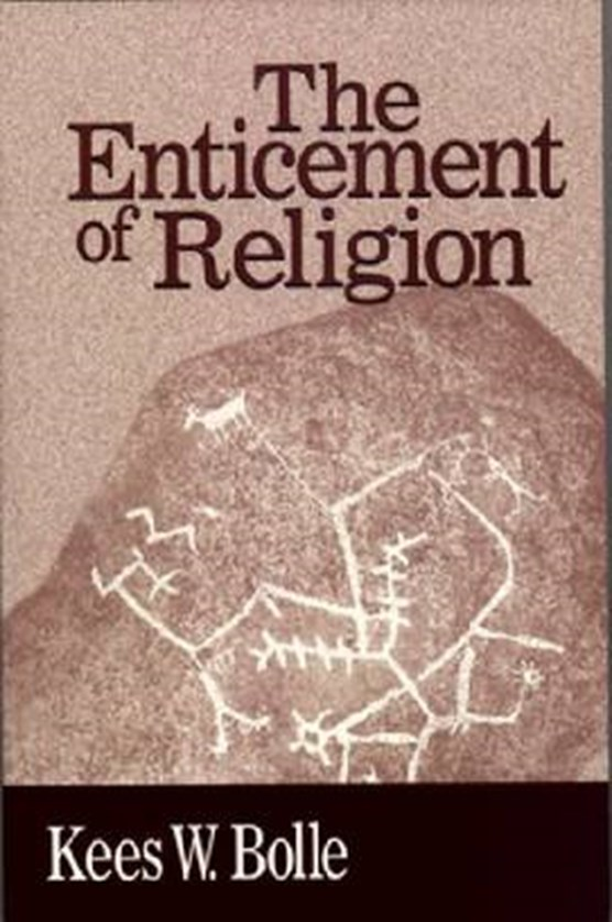 Enticement of Religion