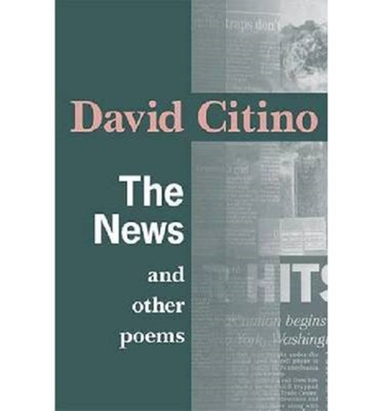 News and Other Poems