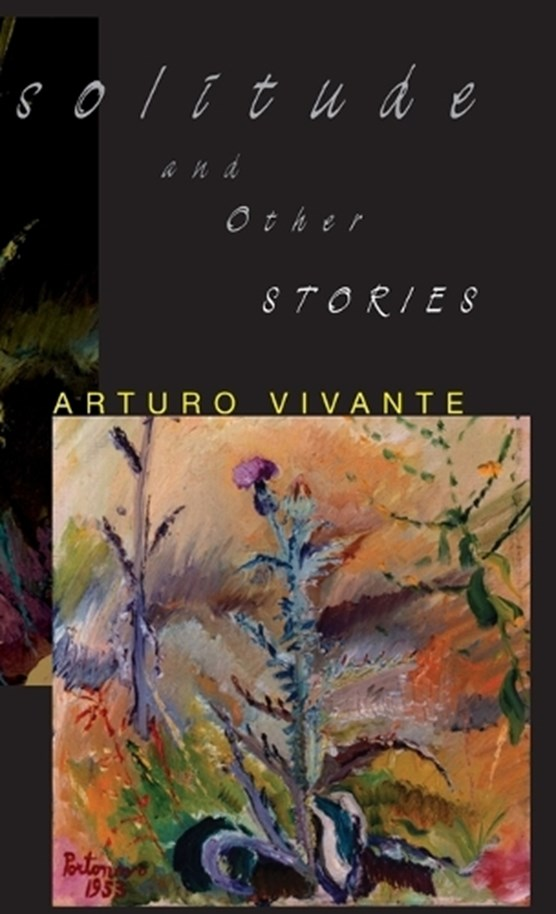 Solitude and Other Stories