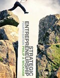 Strategic Entrepreneurship | Philip Wickham |