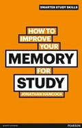 How to Improve your Memory for Study | Jonathan Hancock |