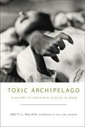 Toxic Archipelago | Brett L. Walker |