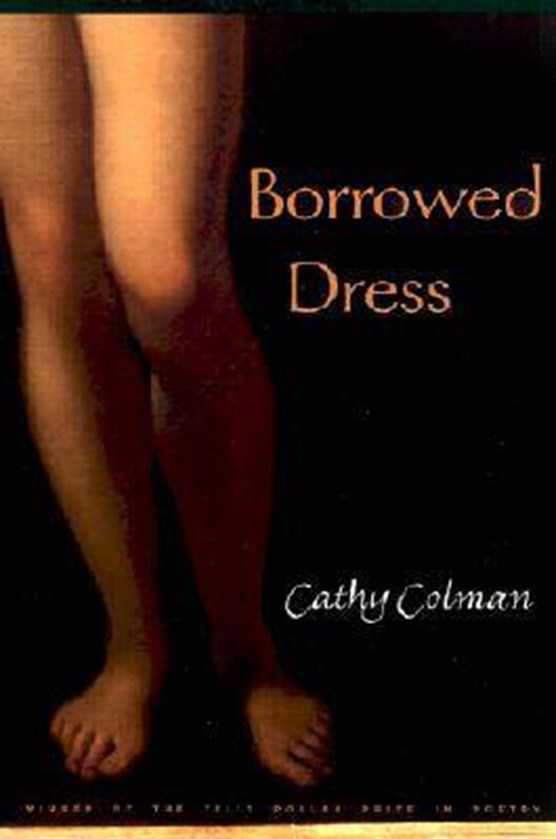 Borrowed Dress