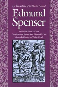 Shorter Poems of Spenser (Paper)   Spenser  