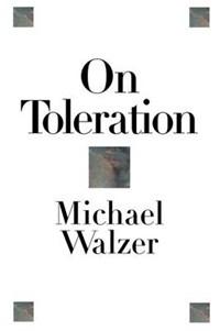 On Toleration | Michael Walzer |