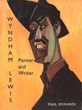 Wyndham Lewis   Paul Edwards  